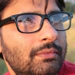 Sriram-Photograph