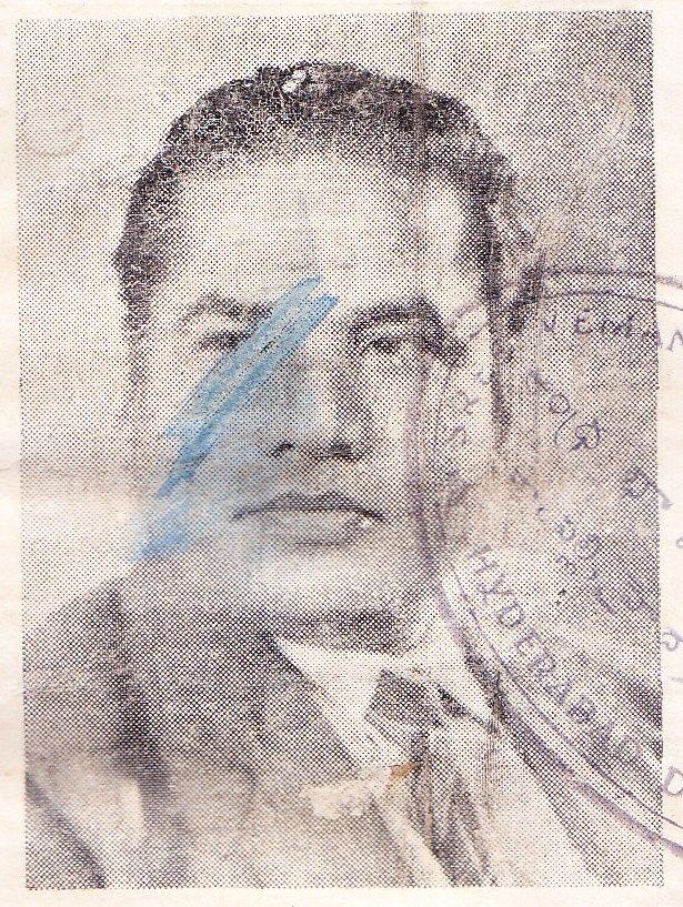 bhaskerabhatla-1