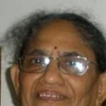 sathyavati