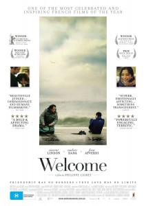 welcome_ver2_xlg