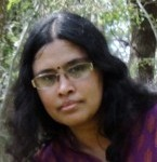 kalpana profile