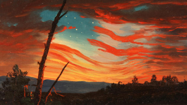 110621-Civil_War_art-AP248502718257_620x350