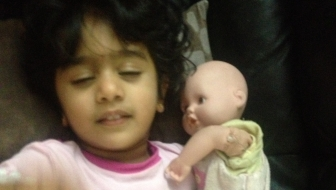 anvi with dolly_336x190_scaled_cropp