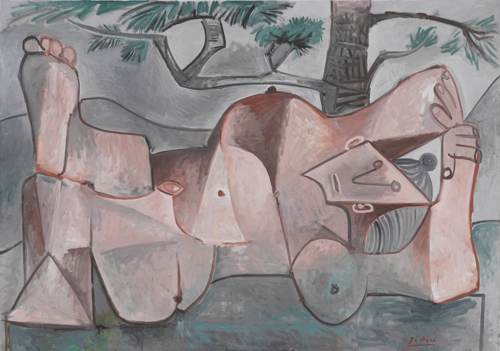 picasso-pine-tree-nude