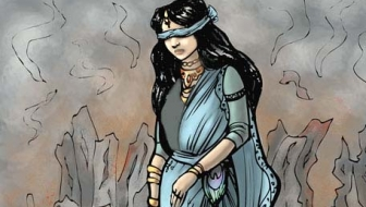 birth-kaurava-gandhari-mahabharat-indian-mythology_336x190_scaled_cropp