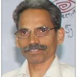 కథాసాహిత్య విమర్శకుడు ఎ.కే ప్రభాకర్