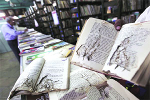 M_Id_223298_Books_eaten_by_termites_at_Government_Divisional_Library_at_Vishrambaug_wada