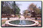 Fountain(1)