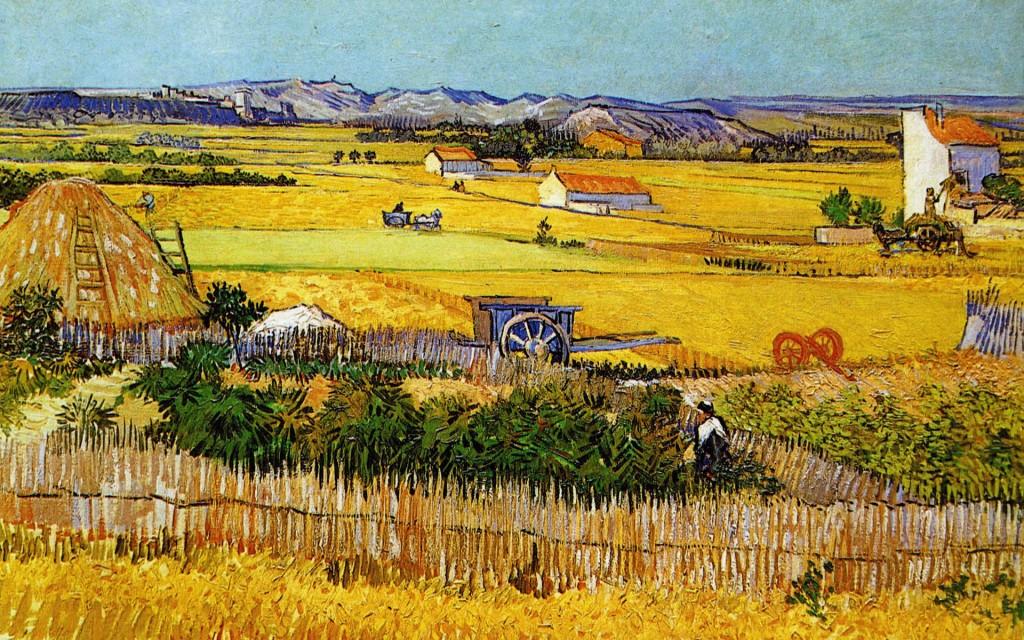 Van_Gogh-09