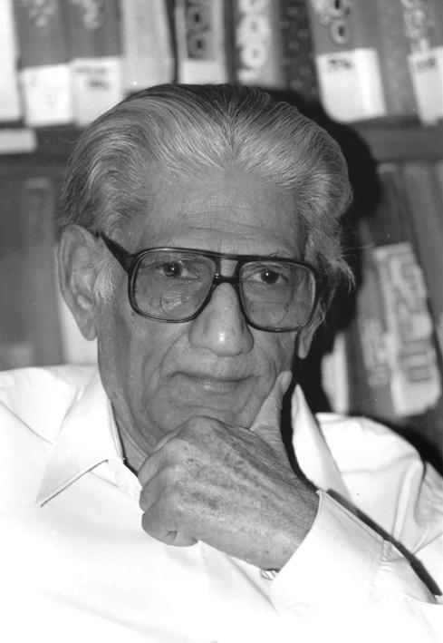 Rambatla Krishna Murthy