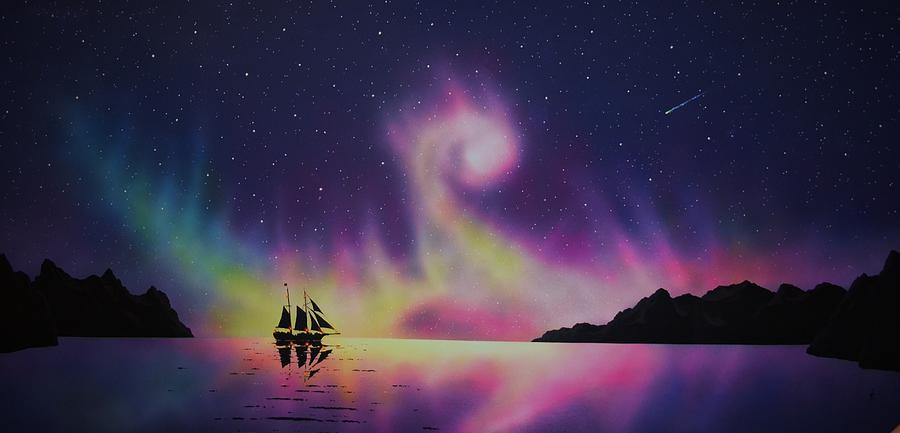 aurora-borealis-by-ship-2-thomas-kolendra