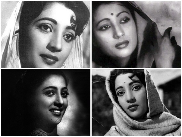suchitra-sen-best-bengali-bollywood-movies-list