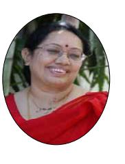 Jalandhara Garu