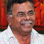 02. T Chandra Sekhara Reddy