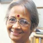 శాంతా గోఖలే