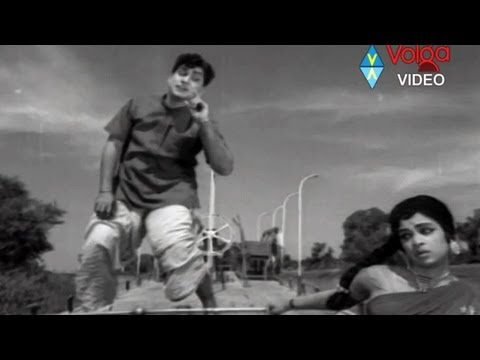 alBKcXRoY1dqb1Ex_o_buddhimanthudu-movie-songs---havvare-havva---anr-vijaya-