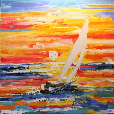sail_boat_painting_continued_by_texas_artist_lauri_seascapes__landscapes__9f924def2b33877fec7b334ae7231482