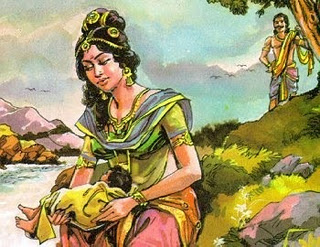 ganga-shantanu-mahabharat-indian-mythology-story1
