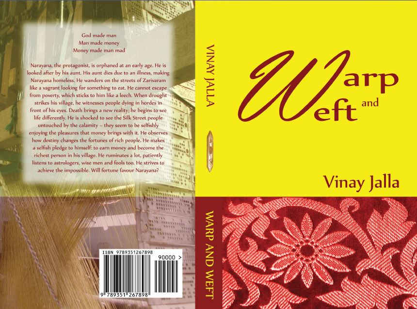 warp-and-weft-full-cover