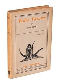 Pedro_Páramo