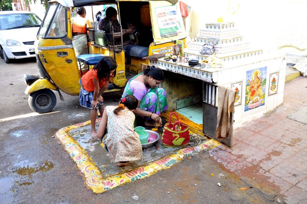 drushya drushyam