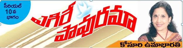 egire-pavuramaa10-banner