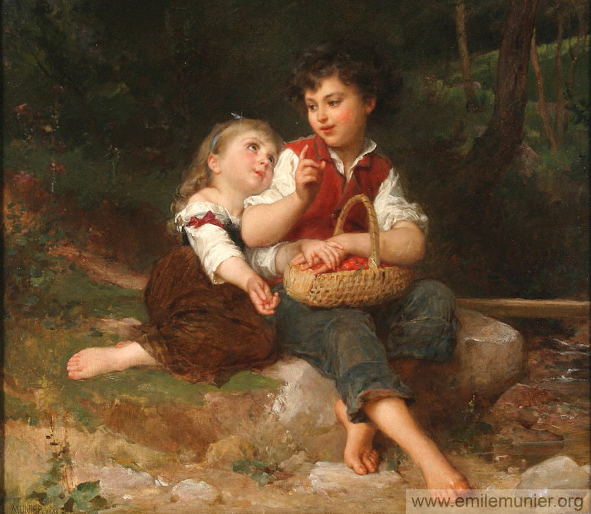 munier_1886_05_one_more_please_wm