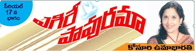 egire-pavuramaa17-banner