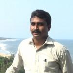 vijays picture