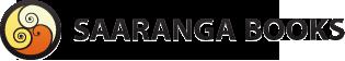 Saaranga Logo