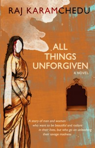 All_Things_Unforgive_Cover_for_ebook